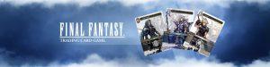 Final Fantasy TCG Weekly Tournament @ Maitland | Florida | United States