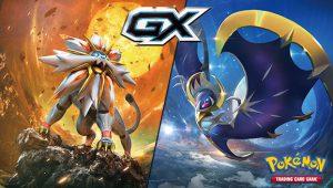 Pokemon Sun and Moon Pre-Release @ Maitland | Florida | United States