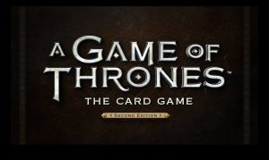 2/25 Game of Thrones OP Kit Tournament! @ Cool Stuff Games South Orlando | Orlando | Florida | United States