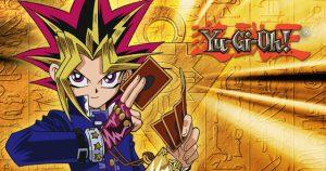 Yu-Gi-Oh! Two-Box Tournament @ Orlando | Florida | United States