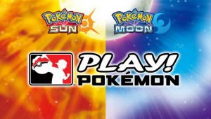 3/12 Pokémon 2 Box Tournament! @ Cool Stuff Games South Orlando | Orlando | Florida | United States