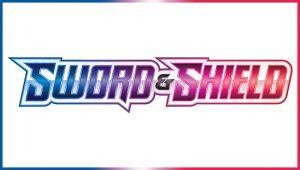 Pokémon: Sword & Shield Prerelease @ Cool Stuff Games - Hollywood