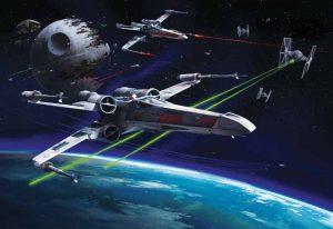 Star Wars: X-Wing Seraphim Studios Tournament @ Orlando | Florida | United States