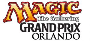 Magic the Gathering: Road to Grand Prix Orlando @ Maitland | Florida | United States