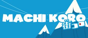 3/12 Machi Koro OP Kit Tournament! @ Cool Stuff Games South Orlando | Orlando | Florida | United States