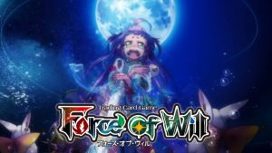 'Return of the Dragon Emperor' Force of Will Prerelease @ Maitland | Florida | United States