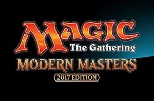 Modern Master 2017 Edition Tournament @ Maitland | Florida | United States