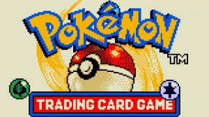 7/29 Pokémon 4 Box Tournament! @ Cool Stuff Games South Orlando | Orlando | Florida | United States