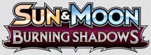 Pokemon Sun & Moon – Burning Shadows Prerelease @ Maitland | Florida | United States