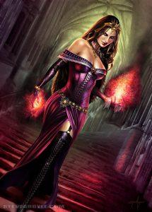 "Magic: The Gathering ""4 Lili"" Modern Tournament @ Maitland | Florida | United States"