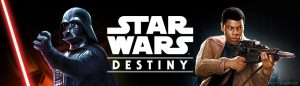 Star Wars: Destiny Monthly @ Cool Stuff Games - Hollywood | Hollywood | Florida | United States