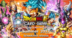 Dragon Ball Super Card Game Tournament @ Orlando   Florida   United States