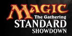 Hour of Devastation Sunday Standard Showdown Tournament @ Maitland | Florida | United States