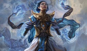 Magic: the Gathering Best of One Standard @ Cool Stuff Games South Orlando