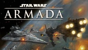 Star Wars: Armada Tournament @ Orlando | Florida | United States