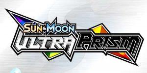 2/3 Pokémon Ultra Prism 6 Box Tournament! @ Cool Stuff Games South Orlando | Orlando | Florida | United States