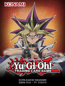 "Yu-Gi-Oh! ""Box +"" Tournament @ Cool Stuff Games - Maitland 