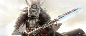 Star Wars Destiny Convergence Sealed Tournament