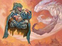 Magic: The Gathering Pauper Tournament