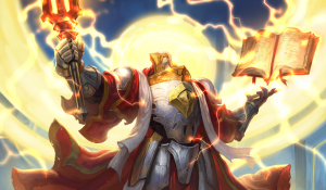 KeyForge: Age of Ascension Sealed Tournament @ Cool Stuff Games - Maitland