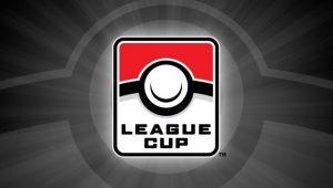 Pokemon: Unified Minds League Cup