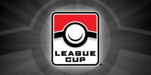 Pokemon League Cup @ Cool Stuff Games South Orlando
