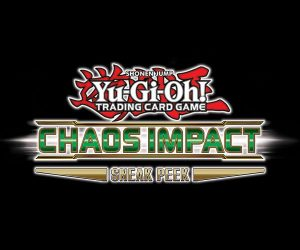 Yu-Gi-Oh! Chaos Impact Sneak Peek @ Cool Stuff Games - Miami