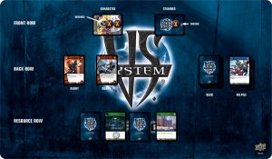 Learn to Play VS System 2PCG @ Cool Stuff Games - South Orlando
