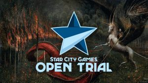 Star City Games - Open Trial - Pioneer @ Cool Stuff Games - South Orlando