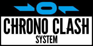 Chrono Clash CoolStuffGames Store Championship @ Cool Stuff Games - Miami