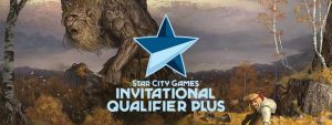 Star City Games Invitational Qualifier Plus - Modern @ Cool Stuff Games - South Orlando