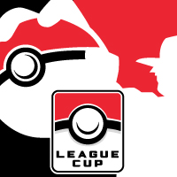Pokemon: TCG Sword & Shield League Cup @ Cool Stuff Games - Waterford Lakes