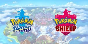 Pokemon: VGC Premier Challenge (Spring Series) @ Cool Stuff Games - Waterford Lakes