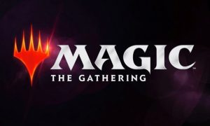 Magic: The Gathering Standard Store Championship @ Cool Stuff Games South Orlando
