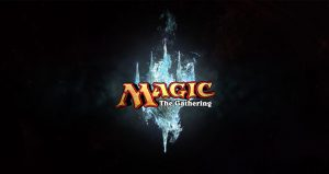 Magic: The Gathering Standard Double Prize Tournament