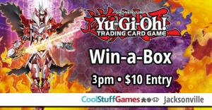Yu-Gi-Oh! Shaddoll Showdown