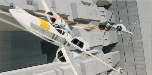 Star Wars: X-Wing Extended Premium Kit Tournament @ Orlando | Florida | United States