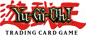 Yu-Gi-Oh - Two Box Tournament @ CoolStuffGames - Waterford | Orlando | Florida | United States