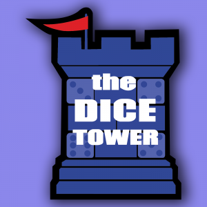 The Dice Tower October Board Game Meet Up! @ Cool Stuff Games - Miami