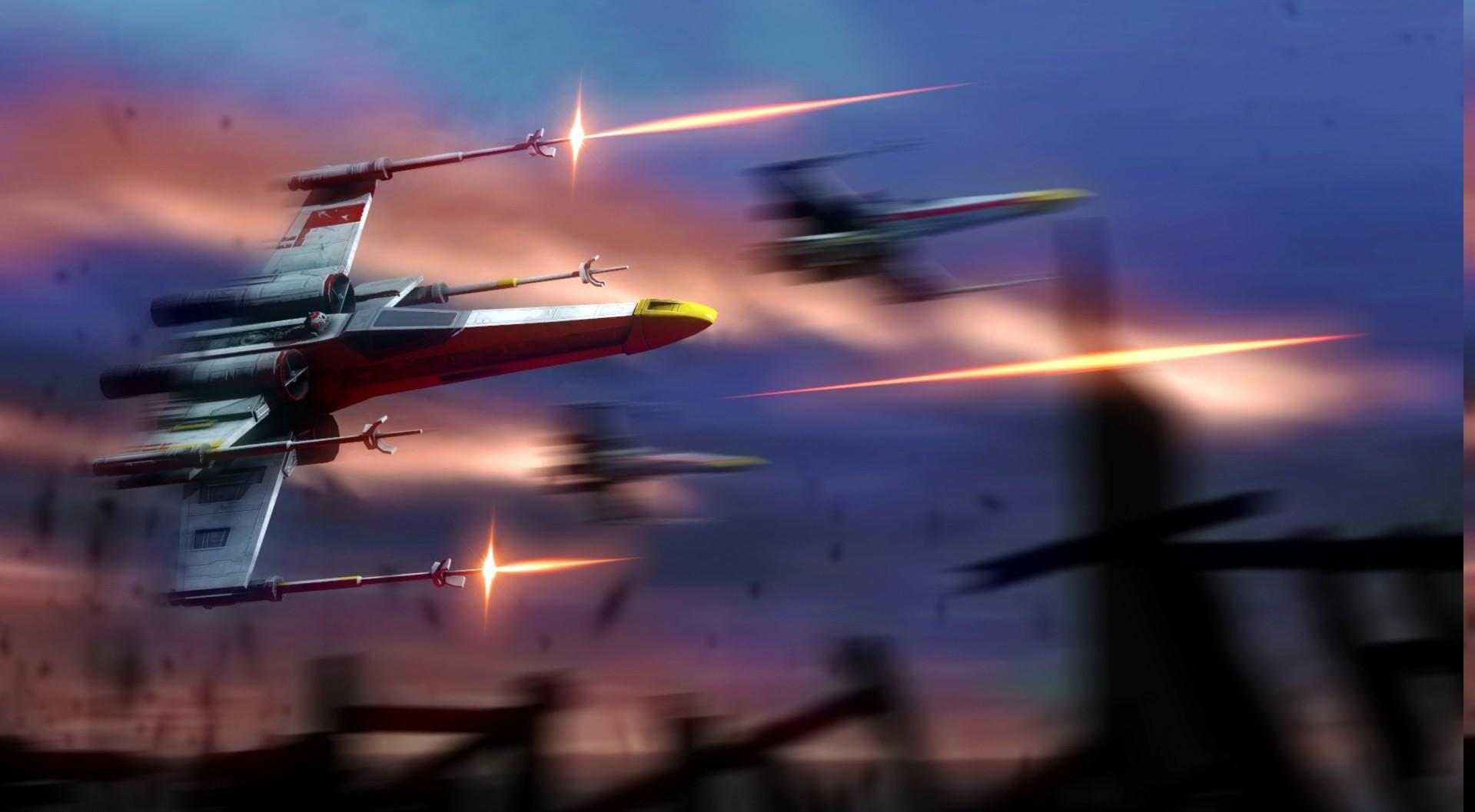 Star Wars X Wing Wave 1 Championship Coolstuffgames