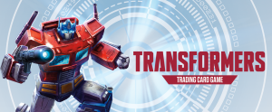 Transfromers: War for Cybertron Siege II Booster Box Tournament @ Cool Stuff Games - Hollywood