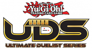 Yu-Gi-Oh! UDS Qualifier King of Game Championship @ Cool Stuff Games - South Orlando